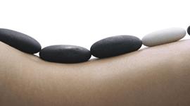 massaggi per ridurre lo stress e la stanchezza , massaggi antistress genova
