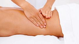 massaggio svedese decontratturante5.jpg