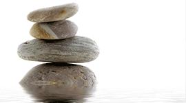 relax e benessere genova