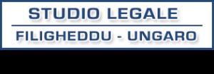 studio legale Filigheddu Ungaro