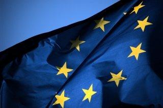 Diritto Internazionale Privato e Diritto UE