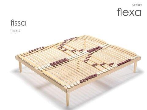 rete Flexa-Fissa
