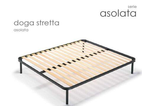 rete Asolata-Doga-Stretta