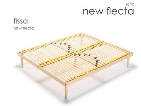 rete New-Flecta-Fissa