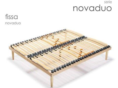rete Novaduo-Fissa