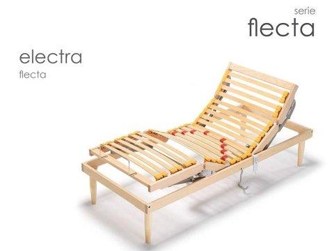 rete Flecta-Electra
