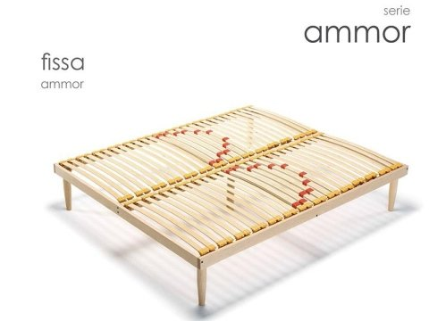 rete Ammor-Fissa