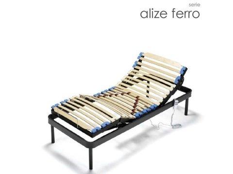 reti Alize-Ferro
