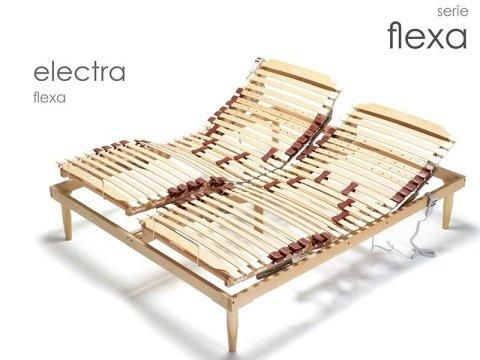 rete Flexa-Electra