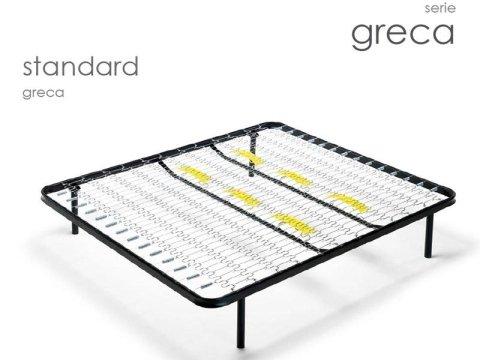rete Greca-Standard