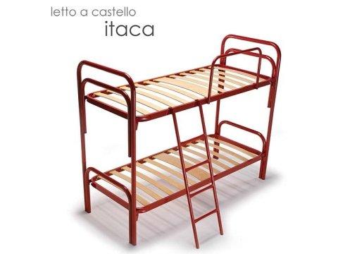 Letto-Castello-Itaca