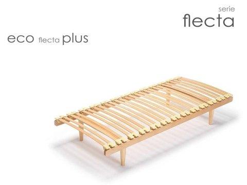 Flecta-Eco-Plus