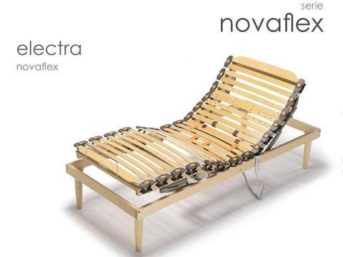 rete Novaflex-Electra