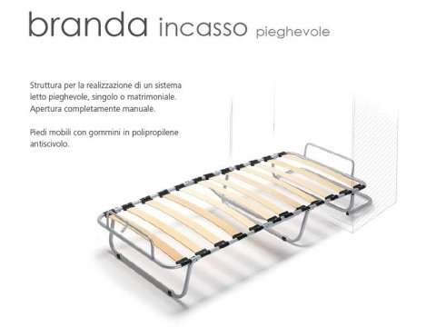 Branda-Incasso-Pieghevole