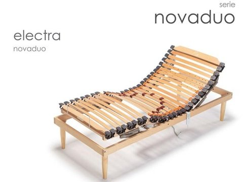 rete Novaduo-Electra