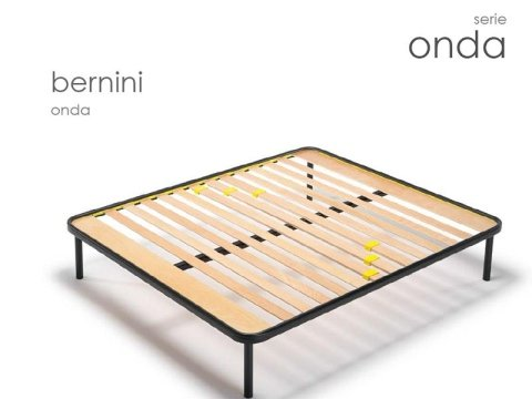 rete Onda-Bernini