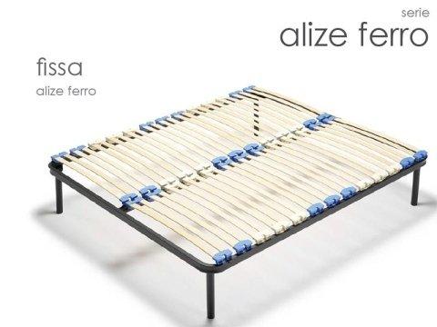 reti Alize-Ferro-Fissa