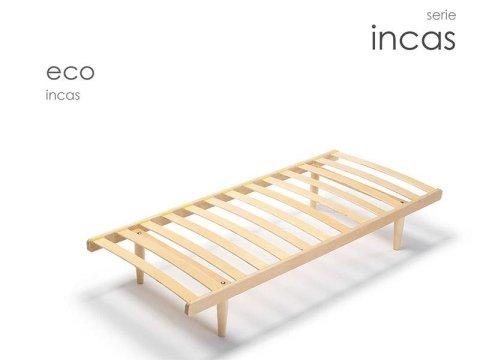 rete Incas-Eco