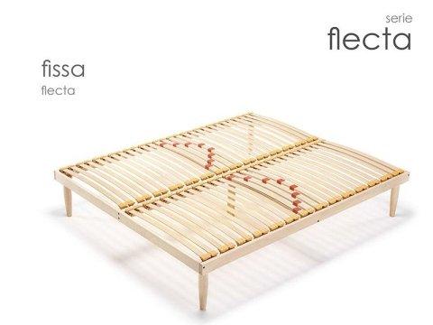 reti Flecta-Fissa