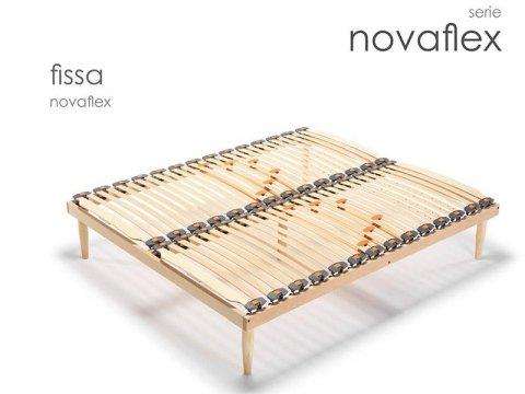 rete Novaflex-Fissa