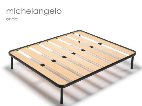 rete Onda-Michelangelo