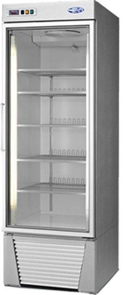 frigorifero per la ristorazione