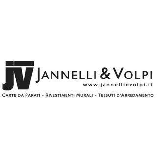 Logo Janelli & Volpi
