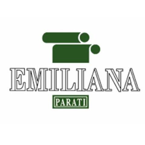 Emiliana_Parati