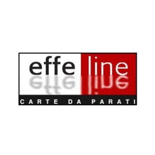 effe line