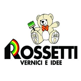 Rossetti Vernici