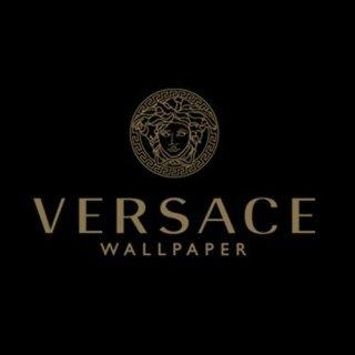 Versace | Carta da Parati