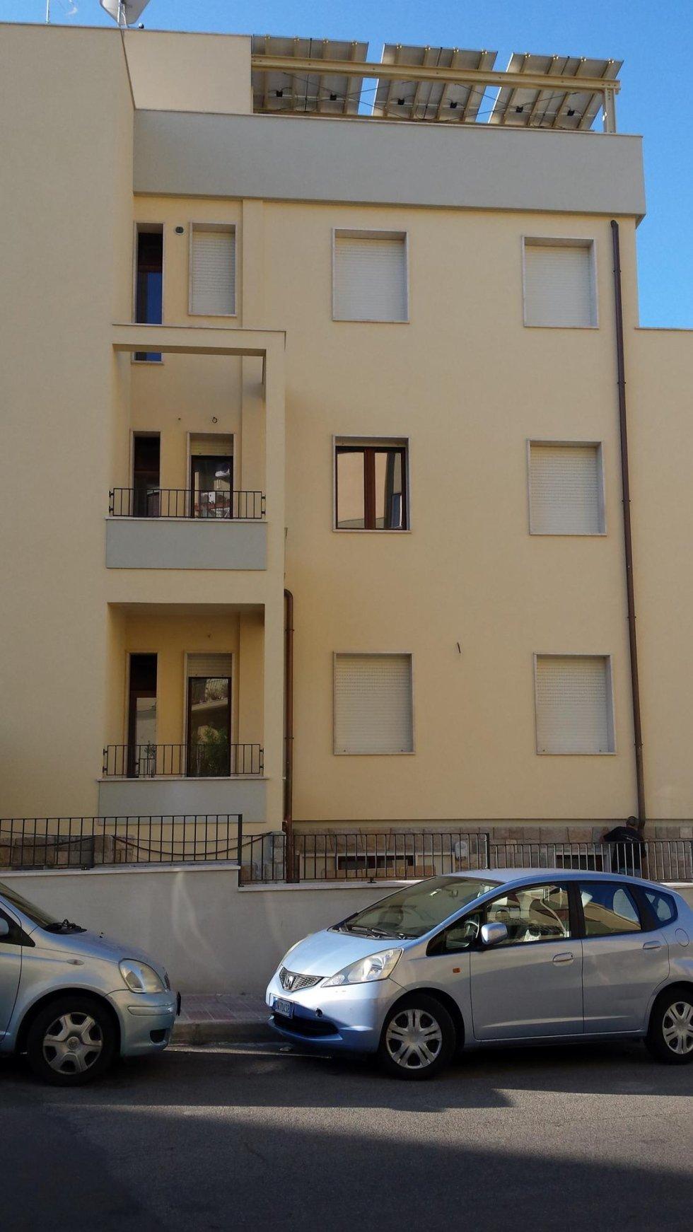 Ristrutturazione chiavi in mano Cagliari
