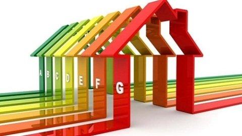 Efficienza energetica e incentivi per la riqualificazione energetica di edifici esistenti