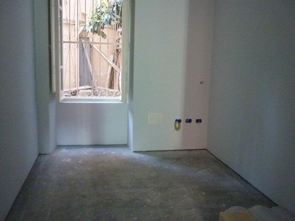 Rifacimento pavimenti Cagliari
