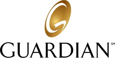 guardian_Dentist_Londonderry_NH