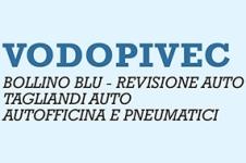 Vodopivec Giovanni & C. Snc