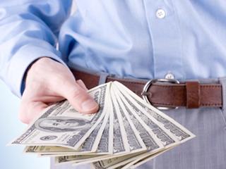 Pawn Loans Fayetteville, NC