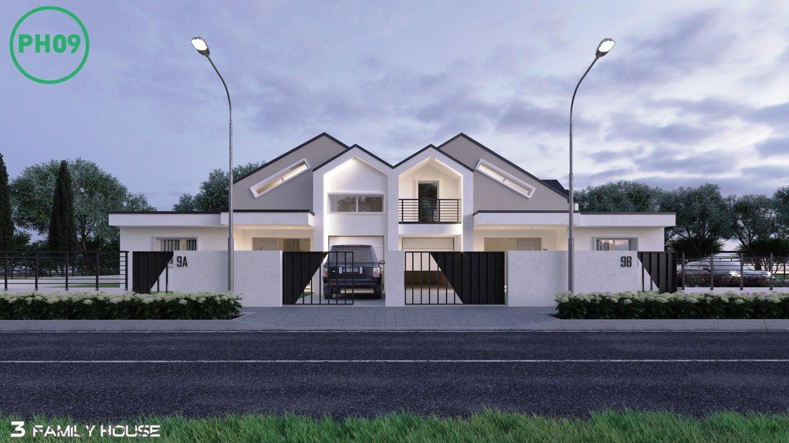 Vendita Appartamenti Mantova
