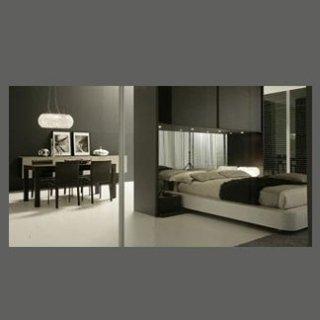Progettazione d\'interni - Lizzanello - Arredo S