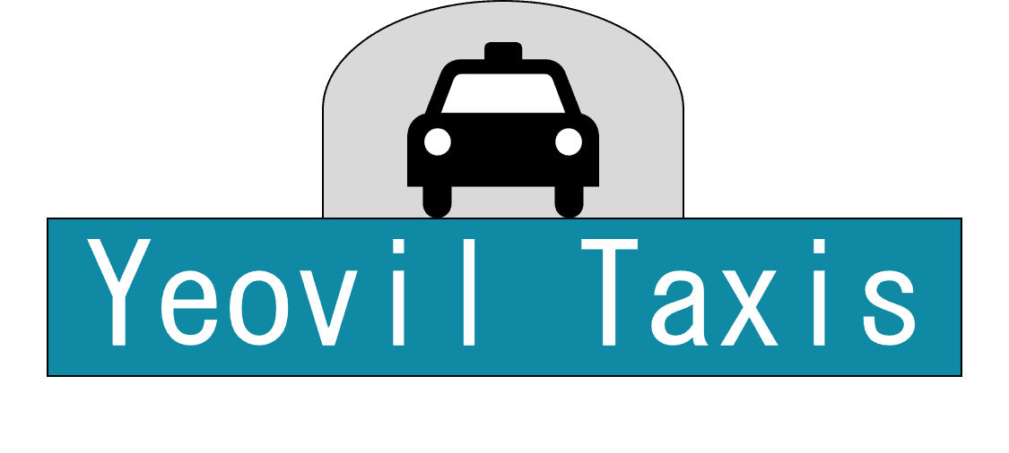 Yeovil taxis