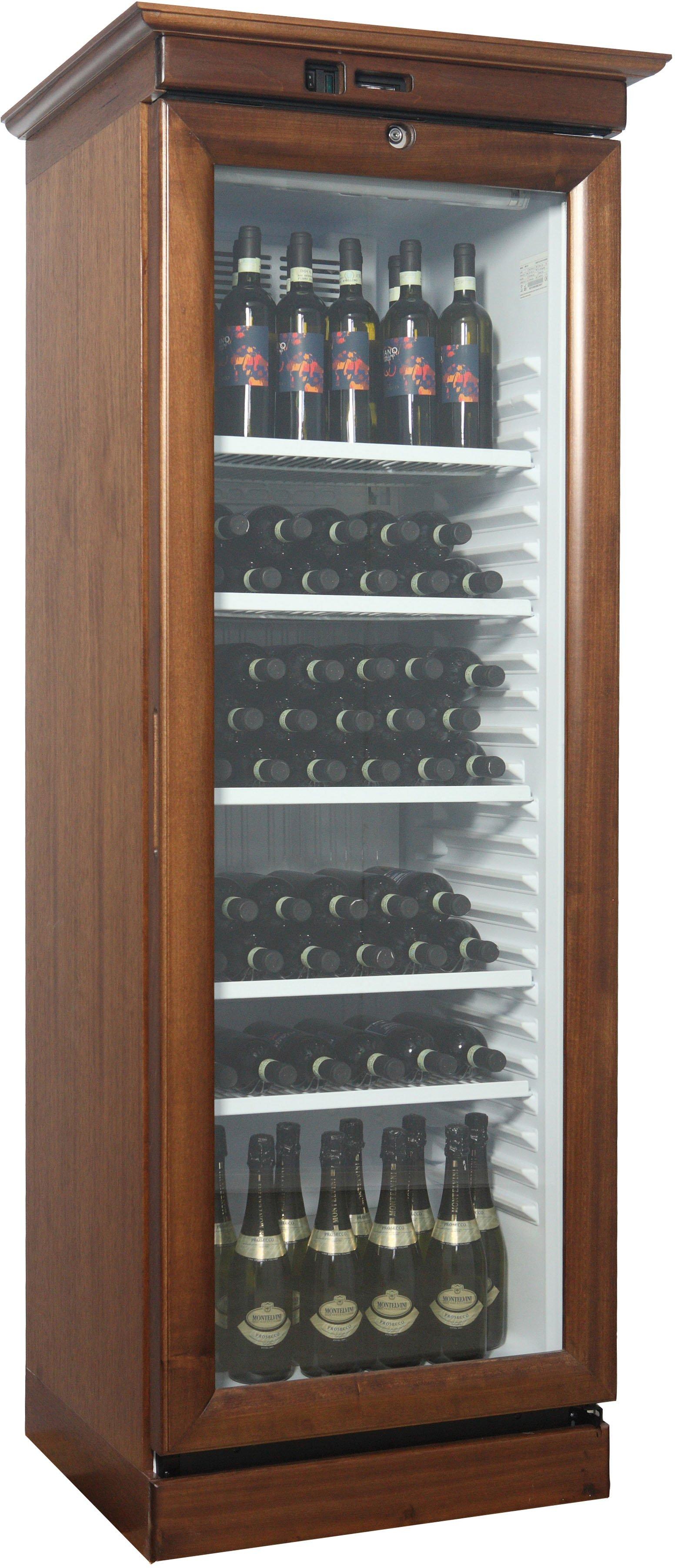 frigo per vini