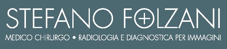 stefano-folzani-logo