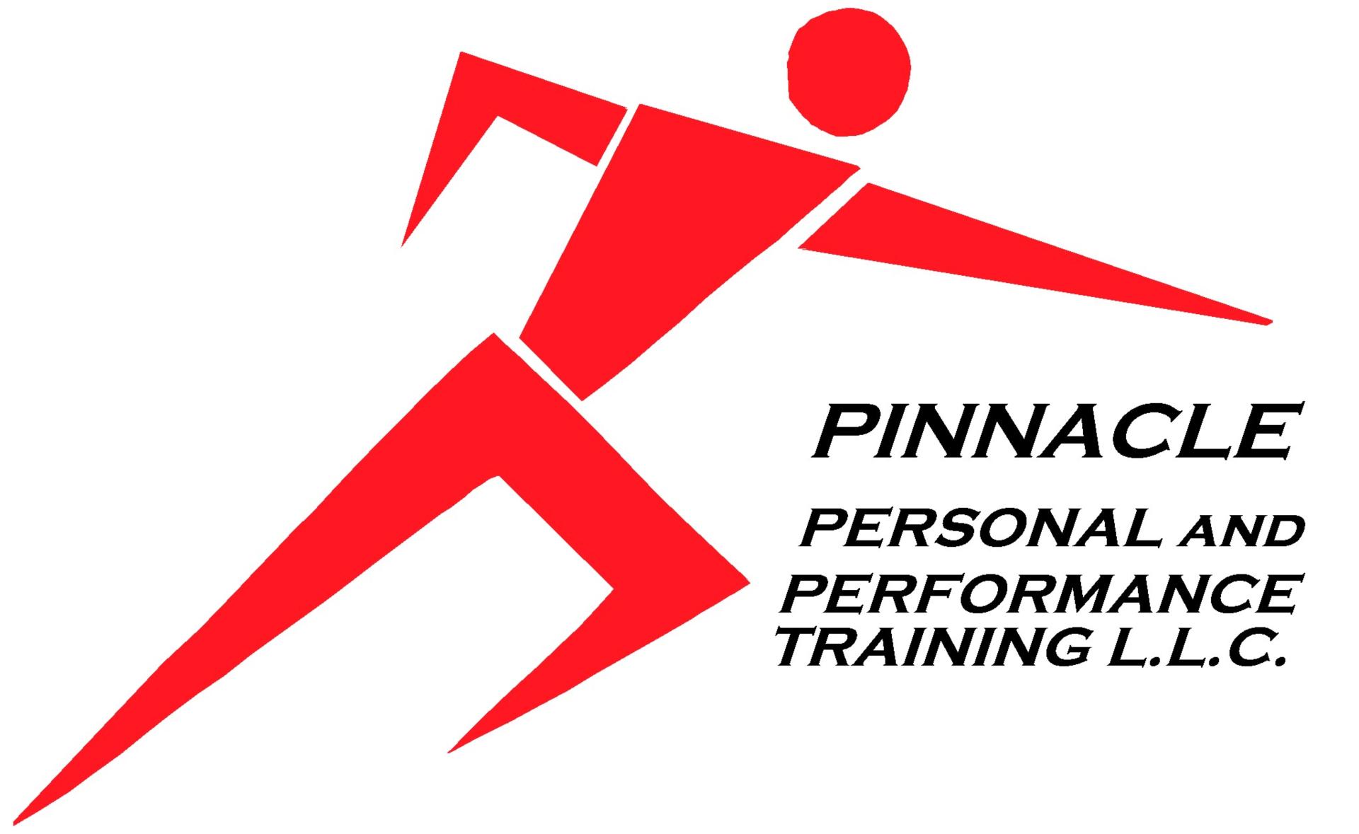 Pinnacle Personal And Performance Training Llc