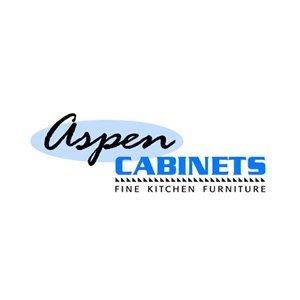 Aspen Cabinets