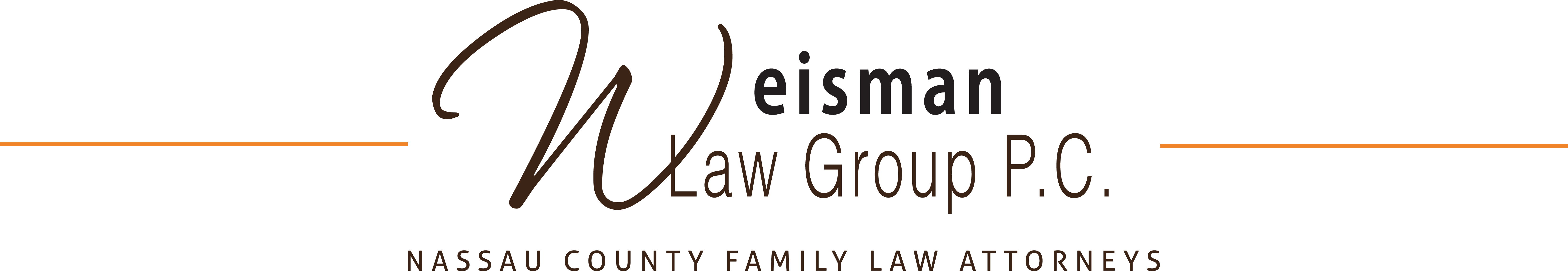 Weisman Law Group - Nassau County Family Law Attorneys