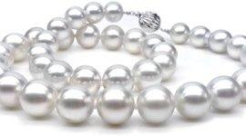 perle, gioielli con perle, vendita perle