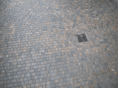 pavimenti pietra oggiono