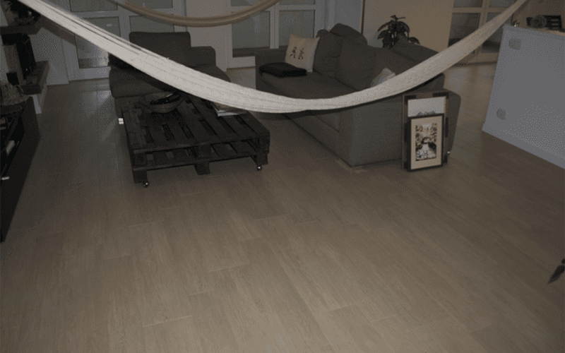Pavimenti interni casa lecco