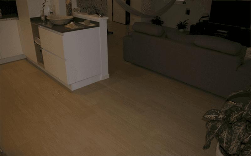 Posa pavimenti oggion