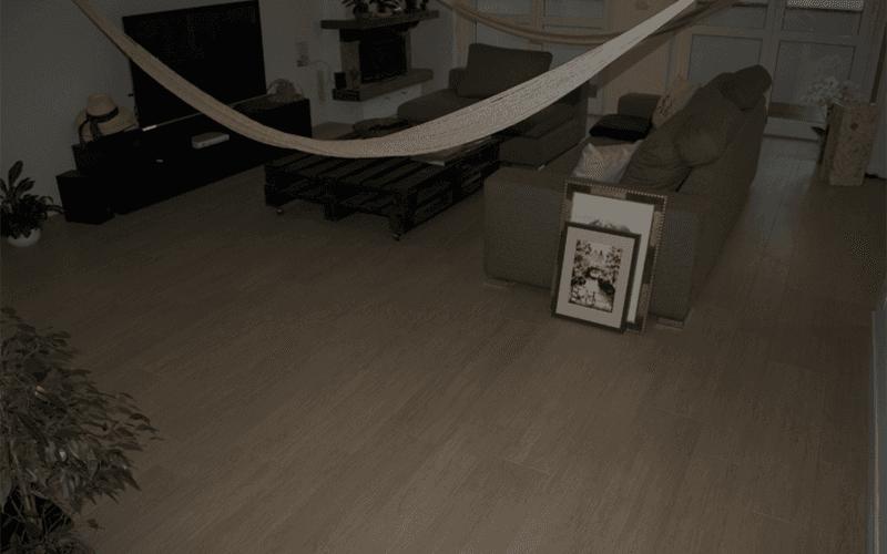 Pavimenti interni lecco